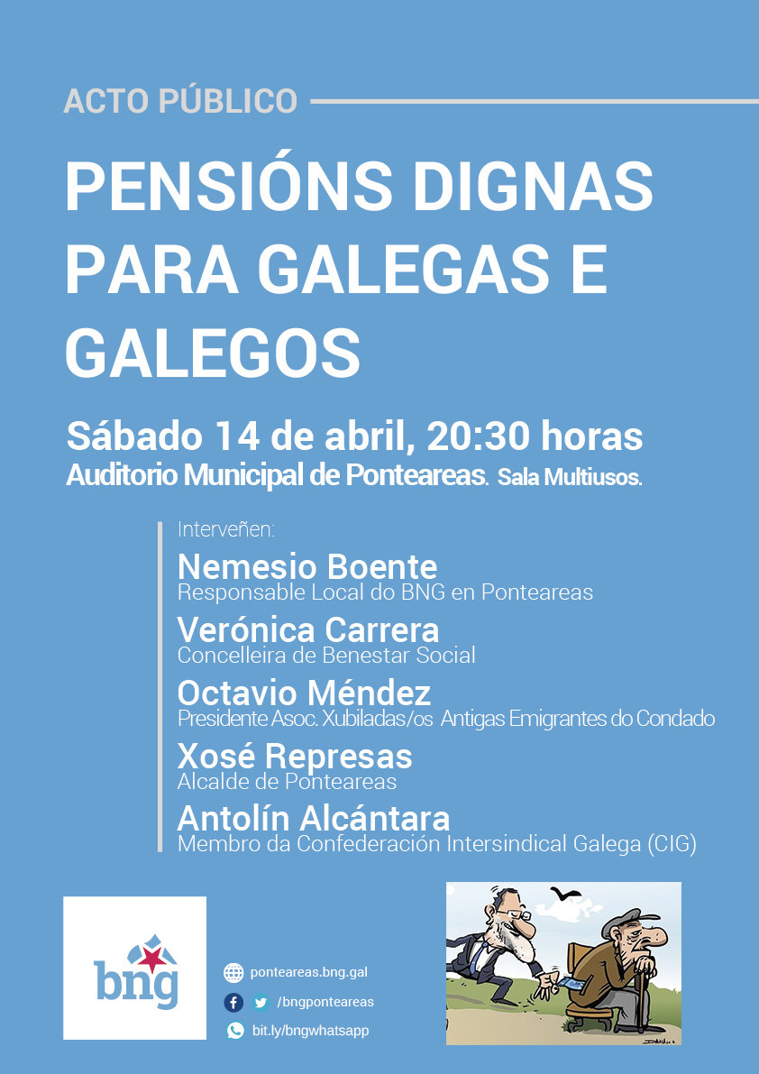 cartel-pensions-ponteareas_web